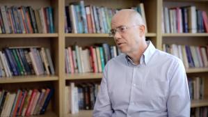 Andreas A. Papandreou