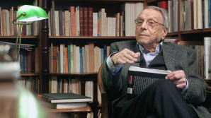 George Mirkos